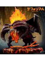 Lord of the Rings - Defo-Real Series Balrog (Deluxe Version)