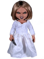 Seed of Chucky - Tiffany MDS Talking Mega Scale Action Figure