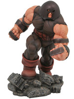 Marvel Premier Collection - Juggernaut