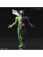Kamen Rider - Double CycloneJK
