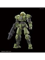 30 Minutes Missions - BEMX-15 Portanova (Green)