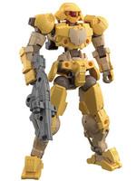 30 Minutes Missions - bEXM-15 Portanova (Yellow)
