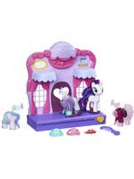My Little Pony - Rarity Fashion Runway