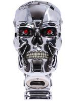 Terminator 2 - T-800 Endoskull Bottle Opener