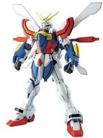 MG Gundam GF13-017NJII - 1/100