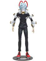 My Hero Academia - Tomura Shigaraki Action Figure