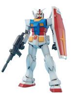 MG RX-78-2 Gundam Ver. 2.0 - 1/100
