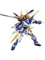 MG MBF-P03D Gundam Astray Blue Frame D - 1/100