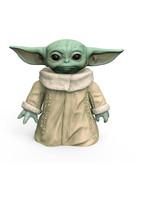 Star Wars The Mandalorian - The Child
