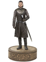Game of THrones - Jon Snow Statue
