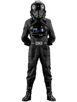 Star Wars - TIE Fighter Pilot - Artfx+