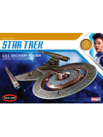 Star Trek Discovery - U.S.S. Enterprise NCC-1031 Model Kit
