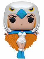 POP! Vinyl  Masters of the Universe - Sorceress