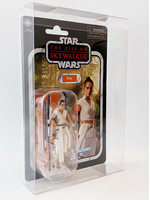 Deflector DC - Star Wars The Vintage Collection Display Case 10-Pack
