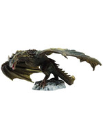 Game of Thrones - Rhaegal Action Figure