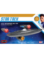 Star Trek Discovery - U.S.S. Enterprise NCC-1701 Model Kit