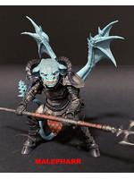 Mythic Legions: Arethyr - Malepharr