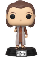 POP! Vinyl Star Wars - Leia (Bespin)