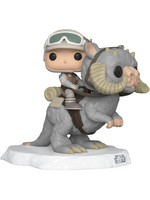 POP! Vinyl Star Wars - Luke on Taun Taun