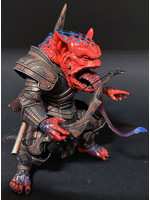 Mythic Legions: Arethyr - Helphyre Goblin