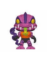 POP! Vinyl Masters of the Universe - Tung Lasher