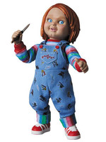 Child's Play 2  - Good Guys Chucky MAF EX