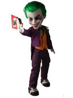 DC Universe - Living Dead Doll Joker