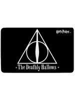 Harry Potter - Carpet Deathly Hallows 80 x 50 cm