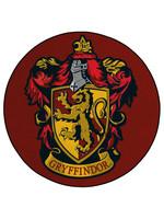 Harry Potter - Carpet Gryffindor 80 cm