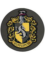 Harry Potter - Carpet Hufflepuff 80 cm