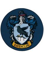 Harry Potter - Carpet Ravenclaw 80 cm
