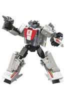 Transformers Earthrise War for Cybertron - Wheeljack Deluxe Class