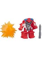 Transformers Earthrise War for Cybertron - Smashdown Battle Masters