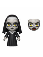 Horror - The Nun 5-Star Vinyl Figure