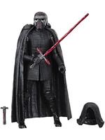 Star Wars Black Series - Supreme Leader Kylo Ren
