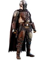 Star Wars The Mandalorian - The Mandalorian TMS - 1/6