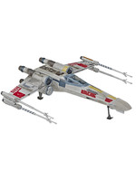 Star Wars The Vintage Collection - Luke Skywalker's X-Wing Fighter