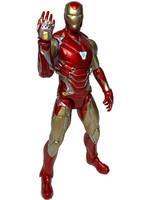 Marvel Select - Iron Man Mark 85