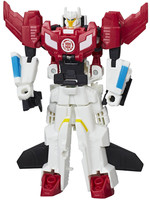 Transformers Robots in Disguise - Combiner Force Skyhammer