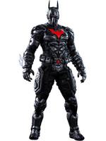 Batman Arkham Knight - Batman Beyond Videogame Masterpiece - 1/6