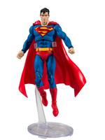 DC Multiverse - Superman (Action Comics #1000)