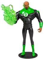 DC Multiverse - Green Lantern (Animated Series)