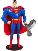 DC Multiverse - Superman (Animated Series)