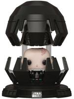 POP! Vinyl Star Wars - Darth Vader in Meditation Chamber