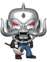 POP! Vinyl Motorhead - Warpig
