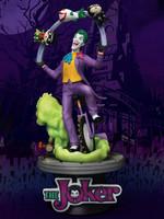 DC Comics D-Stage - The Joker