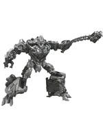 Transformers Studio Series - Megatron Voyager Class - 54