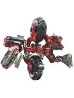 Transformers Studio Series - Scavenger Leader Class - 55