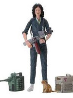 Alien - Ripley (40th Anniversary Jumpsuit Ver.)
