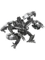 Transformers Studio Series - Mixmaster Voyager Class - 53